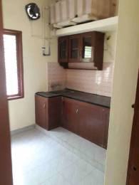 900 sqft, 2 bhk Apartment in Builder Project Adyar, Chennai at Rs. 16000