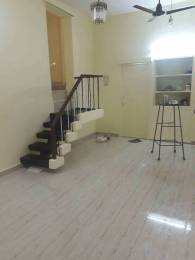 1100 sqft, 2 bhk Apartment in Builder Project East Abhiramapuram, Chennai at Rs. 35000