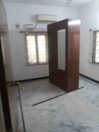 1500 sqft, 3 bhk IndependentHouse in Builder Project Adyar, Chennai at Rs. 50000