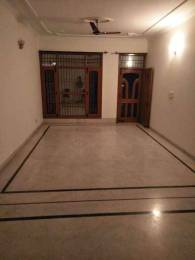 1230 sqft, 2 bhk Apartment in Builder Project Sector 70, Mohali at Rs. 16500