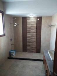 1450 sqft, 3 bhk BuilderFloor in Builder Project Phase 2, Mohali at Rs. 22000
