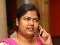 Proptension India Pvt Ltd