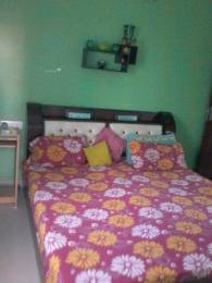 1100 sqft, 2 bhk Apartment in Dreamciti SLV Heights Begur, Bangalore at Rs. 15000