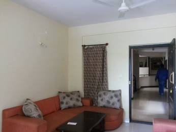 1200 sqft, 2 bhk Apartment in Builder Project Begur Road, Bangalore at Rs. 11000