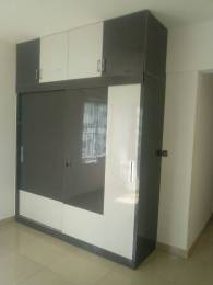 750 sqft, 2 bhk Apartment in Builder Provident Kengeri, Bangalore at Rs. 8500