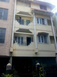 1050 sqft, 2 bhk Apartment in Builder Project Nandhini Hotel Road, Bangalore at Rs. 16000