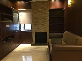 2220 sqft, 3 bhk Apartment in Purva Purva Atria Sanjay Nagar, Bangalore at Rs. 80000