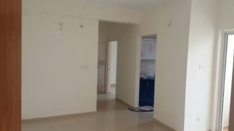 918 sqft, 2 bhk Apartment in DLF Woodland Heights at My Town Jigani, Bangalore at Rs. 11000