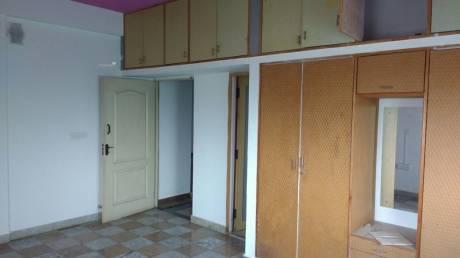1700 sqft, 2 bhk Apartment in Builder Kingdom Court kalyan nagar Kalyan Nagar, Bangalore at Rs. 18000