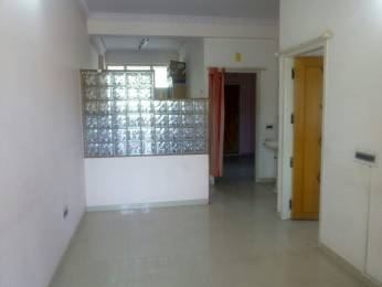 950 sqft, 2 bhk Apartment in Builder RK MANSION banashankari Banashankari Stage III, Bangalore at Rs. 14000