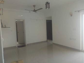 1253 sqft, 2 bhk Apartment in Prestige Tranquility Budigere Cross, Bangalore at Rs. 16000