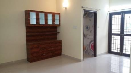 1590 sqft, 3 bhk Apartment in Samhita Royal Splendor KR Puram, Bangalore at Rs. 20000
