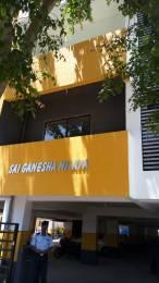 1365 sqft, 3 bhk Apartment in Builder Sai Ganesh Nilaya harlur road Harlur Road, Bangalore at Rs. 21000