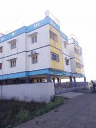 547 sqft, 1 bhk Apartment in AAA Constructiion Aishwarya Flats Mudichur, Chennai at Rs. 20.5000 Lacs