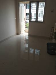 1200 sqft, 2 bhk Apartment in Builder affored ozene Velachery, Chennai at Rs. 18000