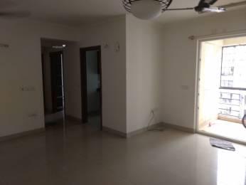 1322 sqft, 2 bhk Apartment in Purva Purva Venezia Yelahanka, Bangalore at Rs. 76.0000 Lacs