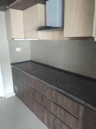 1610 sqft, 3 bhk Apartment in Purva Purva Venezia Yelahanka, Bangalore at Rs. 85.0000 Lacs