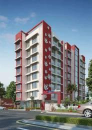 587 sqft, 1 bhk Apartment in Modispaces Amazon Borivali West, Mumbai at Rs. 1.4123 Cr