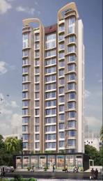 585 sqft, 1 bhk Apartment in Modispaces Tashkent Borivali West, Mumbai at Rs. 1.5624 Cr