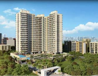 720 sqft, 1 bhk Apartment in Srishti Harmony III Phase 1 Andheri East, Mumbai at Rs. 1.2100 Cr