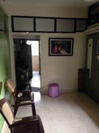 434 sqft, 1 bhk Apartment in Builder Govind Nagar CHS Govind Nagar, Mumbai at Rs. 56.0000 Lacs