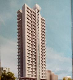 708 sqft, 1 bhk Apartment in Sundar Shree Madhuvandham Borivali, Mumbai at Rs. 1.1500 Cr