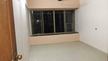 655 sqft, 1 bhk Apartment in RNA Regency Park Kandivali West, Mumbai at Rs. 1.0000 Cr