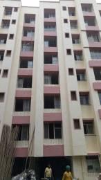 760 sqft, 2 bhk Apartment in Thakur Mahadev Tower Kandivali East, Mumbai at Rs. 97.0000 Lacs