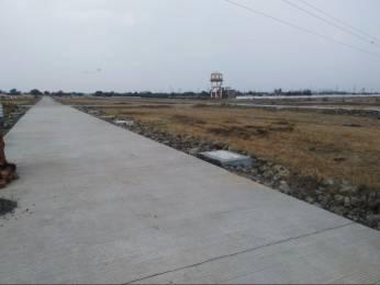 1000 sqft, Plot in Builder GARDAN CITY SUPER CORRIDOR Super Corridor Road, Indore at Rs. 13.2500 Lacs