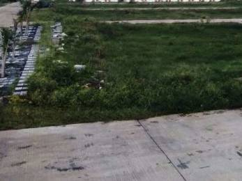 1000 sqft, Plot in Builder Silver Corridor green palakhedi, Indore at Rs. 14.7000 Lacs