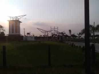 2000 sqft, Plot in Builder Corridor premium Super Corridor Road, Indore at Rs. 35.0000 Lacs