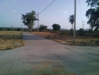 1000 sqft, Plot in Jiyo Swarn City Bardari, Indore at Rs. 9.0000 Lacs