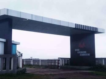 2400 sqft, Plot in Builder Shri Krishna corridor premium Super Corridor, Indore at Rs. 42.0000 Lacs