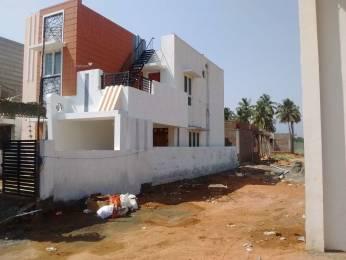 868 sqft, 2 bhk Villa in Builder Anadhaya Thudiyalur, Coimbatore at Rs. 32.0000 Lacs