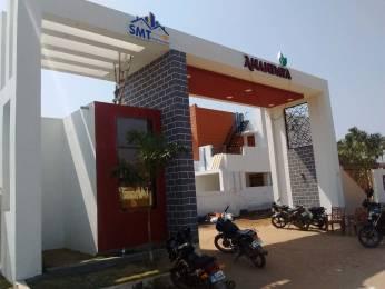 1500 sqft, 3 bhk Villa in Builder Anadhaya Thudiyalur, Coimbatore at Rs. 46.0000 Lacs