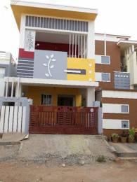 1600 sqft, 3 bhk Villa in Builder Project Thudiyalur, Coimbatore at Rs. 48.0000 Lacs