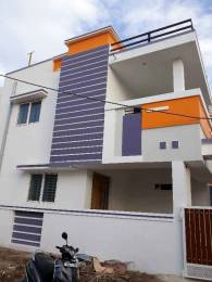 1800 sqft, 3 bhk Villa in Builder Project Koundapalyam TVS Nagar Road, Coimbatore at Rs. 60.0000 Lacs