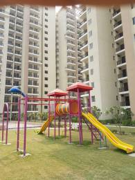 1221 sqft, 2 bhk Apartment in MGH MGH Mulberry County Sector 70, Faridabad at Rs. 48.0000 Lacs