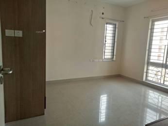 1640 sqft, 3 bhk Apartment in Builder Project Pallikaranai, Chennai at Rs. 22000