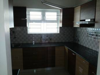 1280 sqft, 2 bhk Apartment in Builder Project Pallikaranai, Chennai at Rs. 18000
