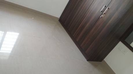 1200 sqft, 3 bhk Apartment in Builder Project Pallikaranai, Chennai at Rs. 25000