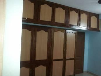 980 sqft, 1 bhk BuilderFloor in Builder Project Velachery, Chennai at Rs. 18500