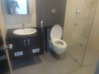 1243 sqft, 2 bhk Apartment in Builder Project Pallikaranai, Chennai at Rs. 16000