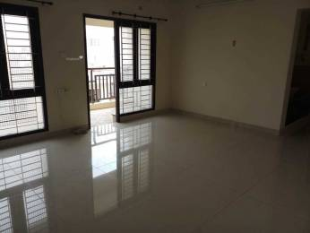 1250 sqft, 2 bhk Apartment in Builder Project Pallikaranai, Chennai at Rs. 17000