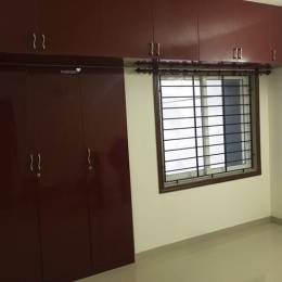 1200 sqft, 2 bhk Apartment in Builder Project Pallikaranai, Chennai at Rs. 27000