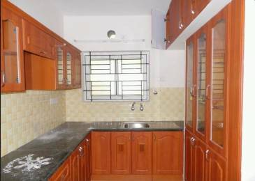1450 sqft, 3 bhk Apartment in Builder Project Velachery, Chennai at Rs. 27000