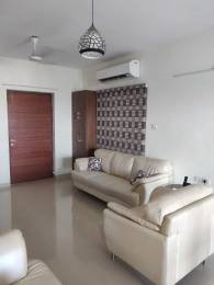 1200 sqft, 2 bhk Apartment in Builder Project Kovilambakkam, Chennai at Rs. 27000