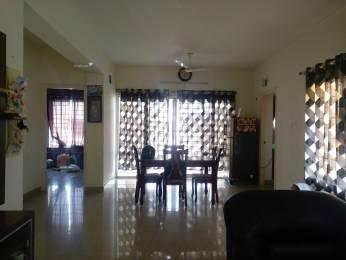 1800 sqft, 3 bhk Apartment in Builder Project Pallikaranai, Chennai at Rs. 18000