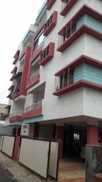 905 sqft, 2 bhk Apartment in Builder swastik park Kathe Galli, Nashik at Rs. 33.0000 Lacs