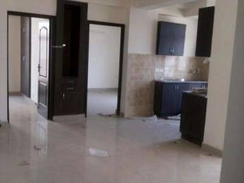 950 sqft, 2 bhk Apartment in Gardenia Glory Sector 46, Noida at Rs. 16000